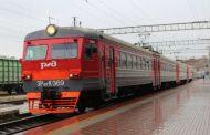 В Дагестане вводятся дополнительные пригородные поезда