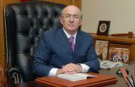 Экс-глава Избербаша стал фигурантом уголовного дела