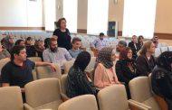 В минздраве Дагестана обсудили вопрос финансирования частных клиник по системе ОМС