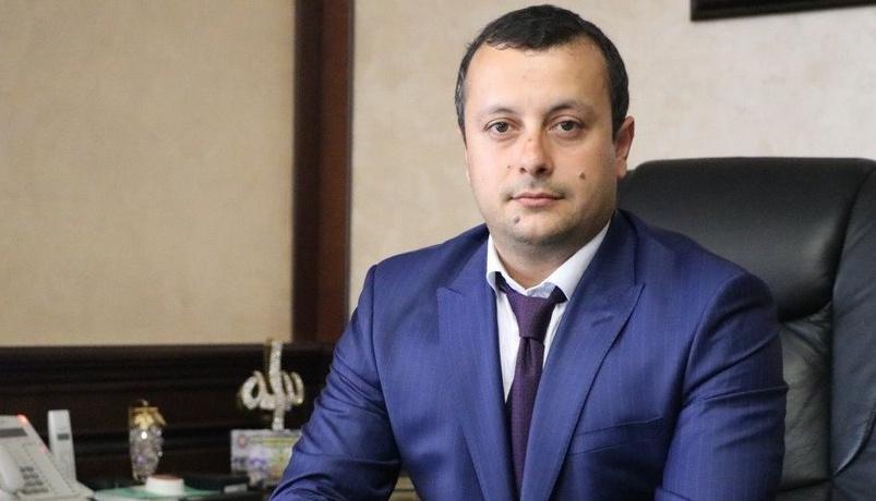 Фуад Шихиев: выборы в Хивском районе прошли на высоком организационном уровне
