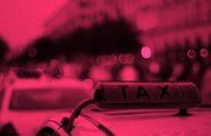 В Махачкале таксист убил своего пассажира