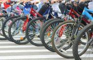 В Каспийске состоится масштабный велопробег