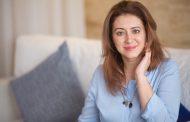 Полезные советы хозяйкам от Анастасии Боркан