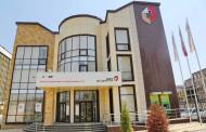МФЦ Дагестана с 28 апреля временно приостанавливает очный прием заявителей