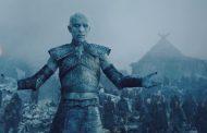 Фанатские теории о финале «Игры престолов»