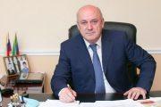 Следствие сняло с Раджаба Абдулатипова обвинение в участии в преступном сообществе