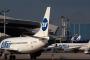 Во Внуково загорелся двигатель самолета Москва – Махачкала