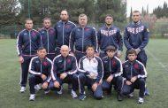 Пятеро дагестанцев поедут на чемпионат Европы по вольной борьбе