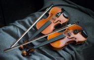 В Махачкале состоится концерт музыки Вивальди