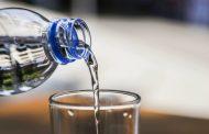 Артем Здунов поручил обеспечить школы Хасавюрта качественной водой