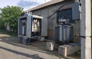 Хозяина майнинг-фермы в селе Новое Гадари накажут за хищение электроэнергии (ФОТО)
