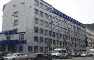 Сотрудники управления казначейства России по Дагестану получили сроки за взяточничество