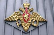 В российской армии введена должность главного сержанта