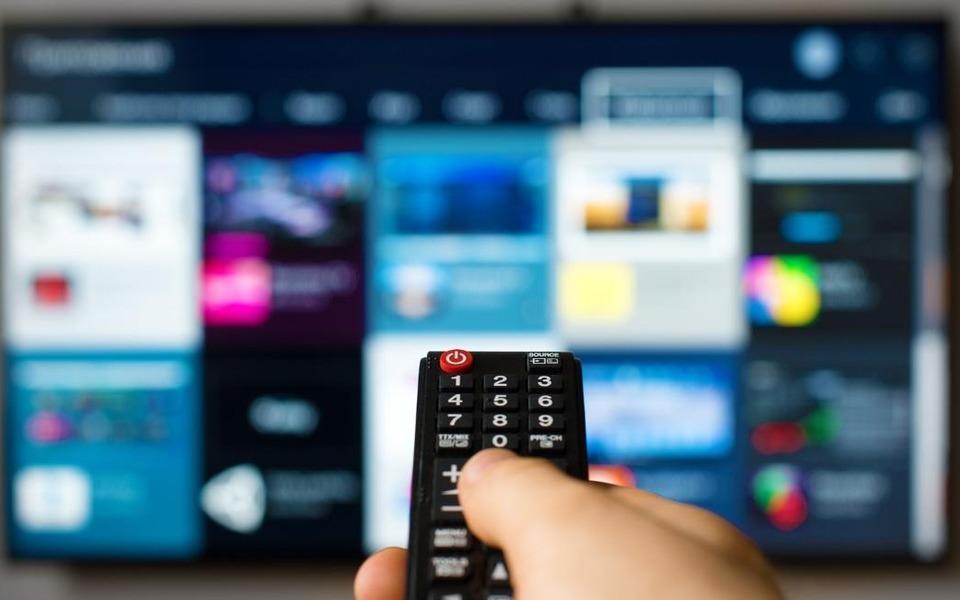 В правительстве Дагестана обсудили переход к цифровому телевидению