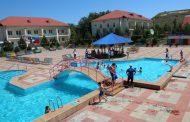В Дагестане будет составлен рейтинг детских лагерей