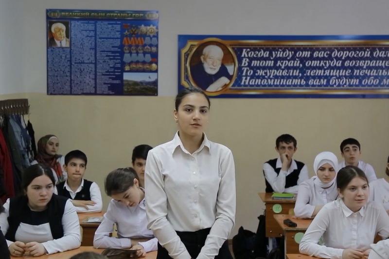 В Дагестане начала работу акция «Безопасное лето»