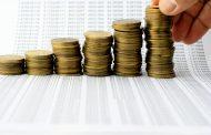 Дагестан в 2018 году увеличил сбор налогов