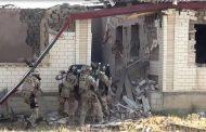 Трое боевиков ликвидированы в Кизилюртовском районе Дагестана