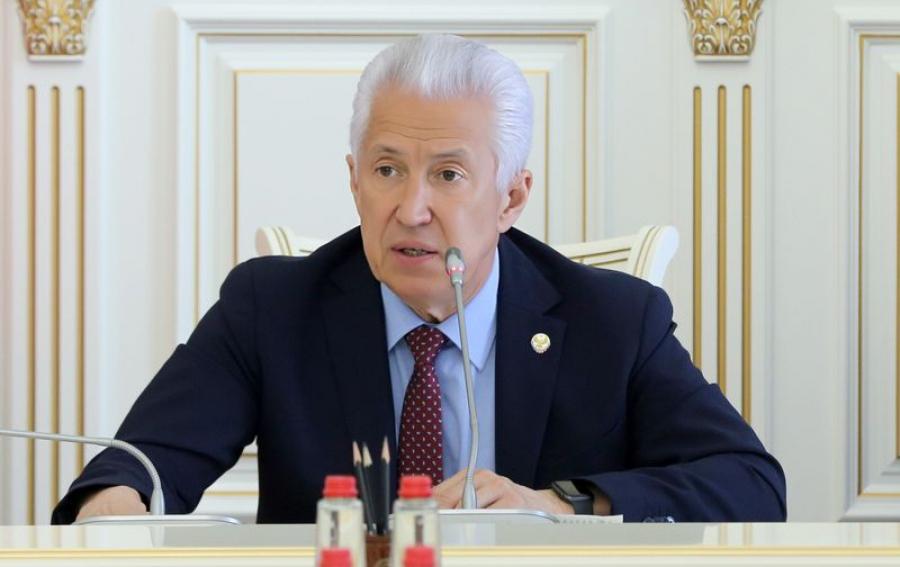 В Дагестане выделено более 49 млн рублей на помощь погорельцам 2014–2018 годов