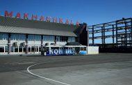 «Коммерсантъ»: аэропорт Махачкалы могут реконструировать за счет Минобороны