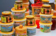 В Махачкале пройдет сельскохозяйственная ярмарка