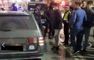 Два человека погибли в двух ДТП в Дагестане