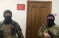 Сотрудники управления Росреестра по Дагестану стали фигурантами уголовного дела