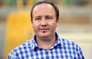 Абсалутдин Агарагимов: «Перед нынешним составом «Анжи» долгов нет»