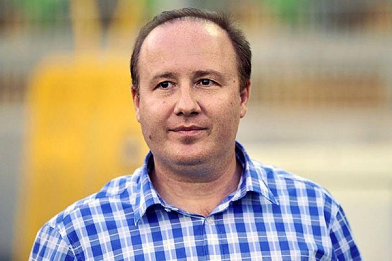 Гендиректор «Анжи»: «Ждем от премьер-лиги десять миллионов рублей за содержание академии»