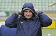 Александр Жидков исполнит обязанности главного тренера «Анжи» в игре с «Рубином»