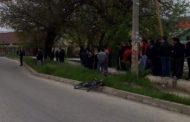 В Дагестане в двух ДТП погибли два человека