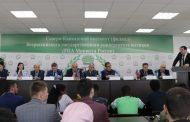 Студенты ДГТУ приняли участие в международной научно-практической конференции