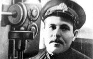 Дагестанцы – Герои Советского Союза. Магомед Гаджиев
