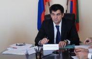 Назначен врио главы минэкономразвития Дагестана