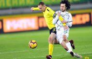 Шамиль Лахиялов: В профессиональный футбол без денег не играют