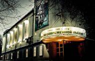 В Махачкалу едет «Школа современной пьесы»