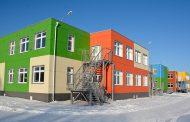 «Есть качество, есть результат». Эксперт оценил возможности модульного строительства в Дагестане