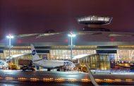Владимир Путин присвоил имена 44 аэропортам в России