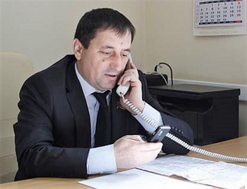 Депутат Фикрет Раджабов задержан по уголовному делу о преступном сообществе