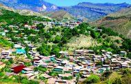 В Гумбетовском районе создана комиссия по ликвидации последствий сходя селя