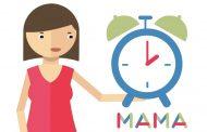 В Дагестане открыт прием заявок на конкурс «Мама-предприниматель»