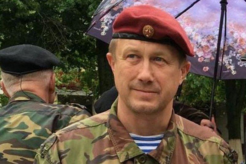 Спецназовцу отказали в компенсации за ранения, полученные в бою в Дагестане