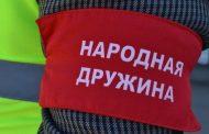 Реестр дружинников в Дагестане будет освобожден от «мертвых душ»