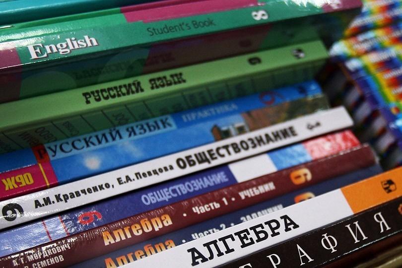 Парламент Дагестана предложил Госдуме подкорректировать закон «Об образовании»