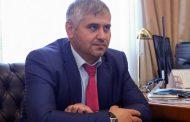 Глава Цунтинского района заподозрен в избиении местного жителя в помещении администрации