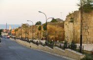 На ремонт улиц и прокол под железной дорогой в Дербенте из госбюджета будет выделен миллиард