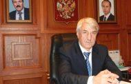 В Дагестане задержан руководитель Комитета по лесному хозяйству