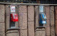 Ростелеком отменил плату за междугородные звонки с таксофонов