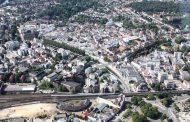 В Дагестан приедет делегация из немецкого города-побратима Ольденбурга
