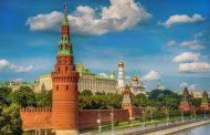 В Кремле не видели видеообращения «Черновика» к Путину